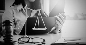 HOA Covenant Enforcement Litigation