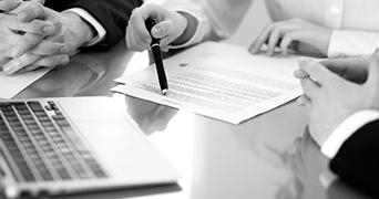 Defense Litigation Services