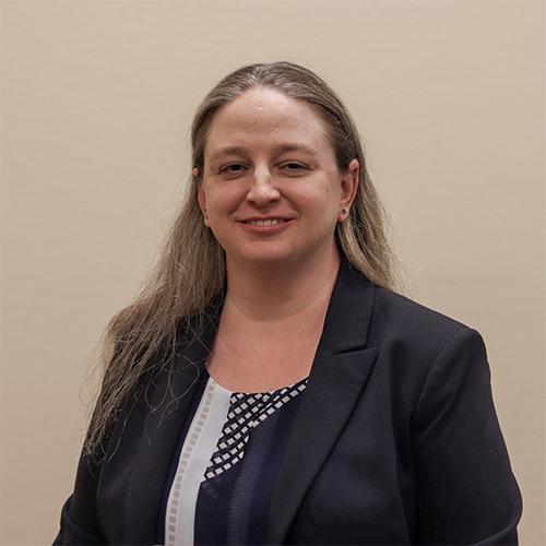 Melissa Doolan, Attorney